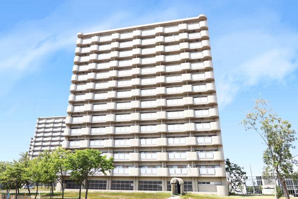 北海道札幌市厚別区厚別西四条1丁目