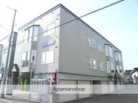 ラポート新札幌A