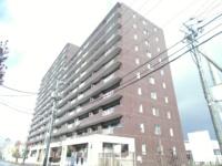 カーサ新札幌