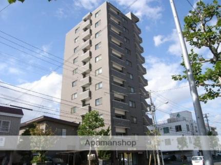 厚別駅 6.6万円