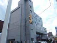 第1タヂカビル