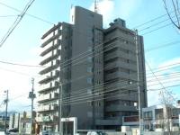 クレア東札幌