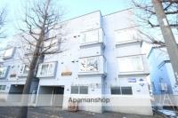 クルーズハウス新札幌B