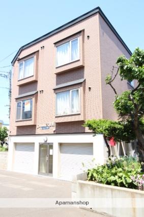 北海道札幌市北区新琴似十二条10丁目