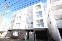 サンセリテ札幌