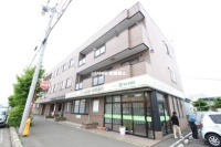 TRYーCOURT