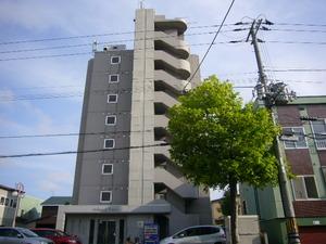 北海道札幌市東区北二十一条東2丁目