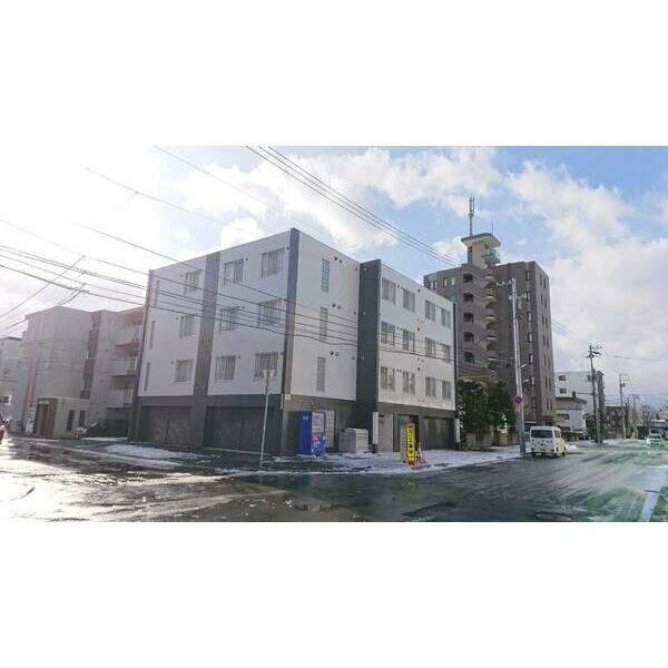 北海道札幌市東区北三十五条東16丁目