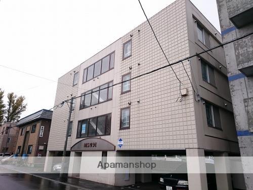 北海道札幌市北区新琴似十二条1丁目