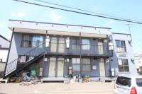 元町ホワイトハイツ