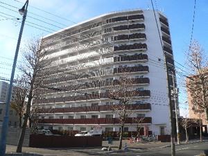 北海道札幌市北区北三十四条西5丁目