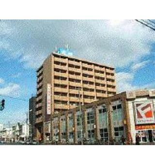 北海道札幌市北区北二十五条西4丁目