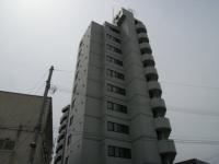 レクセル札幌平岸