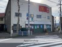 今井アパート