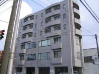 新川町ビル