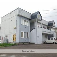 コミュニティ富岡Ⅱ