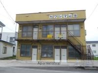 カワシマNO.18