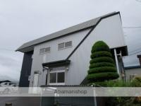 山崎アパート