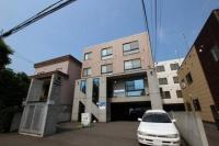 フォルツェ札幌