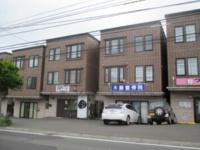 リッチタウン栄通弐番館