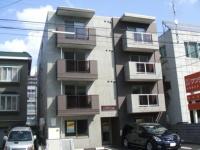 ローベン東札幌