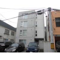 パトラス東札幌