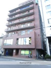 Lハイム豊平公園(旧第71松井ビル)