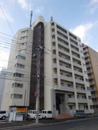 日興パレス東札幌