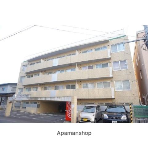 北海道札幌市中央区南十二条西16丁目