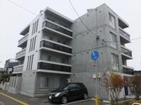 アメニティ新札幌