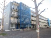 フォレスト新札幌