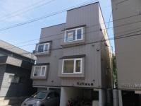 K&N新札幌
