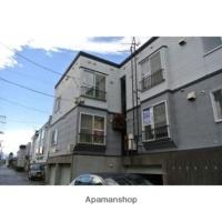 平岡24マンション