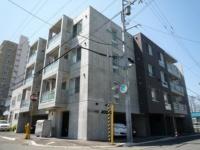 XADREZ新札幌(シャドレス新札幌)