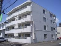 ラ・フォーレ新札幌