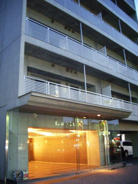 北海道札幌市厚別区厚別中央二条2丁目