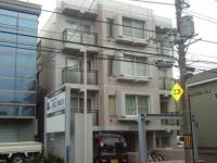 ΑNEXT札幌第2