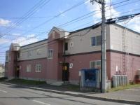 クレストール池倉弐番館