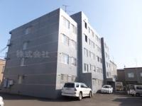 ローヤルハイツ菊水元町