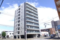 サムティ東札幌エスト