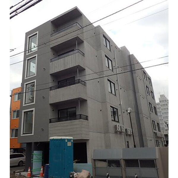 北海道札幌市中央区南八条西12丁目