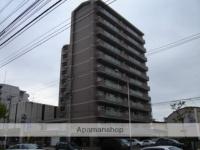 ガーデンハウス東札幌ステーション