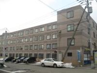 アムール東札幌