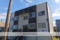 1・9マンション