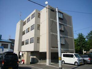 北海道札幌市南区南三十五条西10丁目