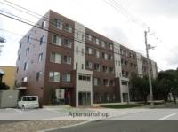 クルーザーバレー札幌VILLA南31