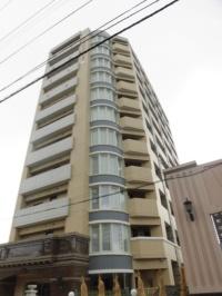グランファーレ札幌幌西レジデンス