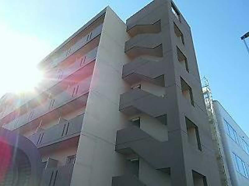 北海道札幌市中央区南十九条西13丁目