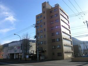 北海道札幌市中央区南二十二条西11丁目