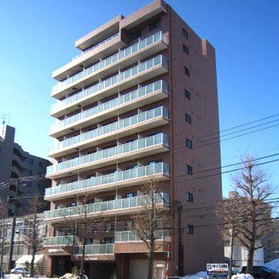 北海道札幌市中央区北七条西24丁目
